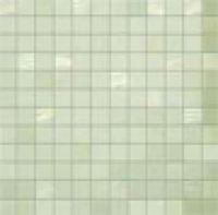 мозаика For Love Verde Mosaico 30,5х30,5 см
