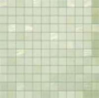 мозаика For Love Verde Mosaico 30,5х30,5 см