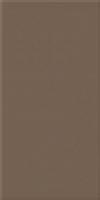 Облицовочная плитка Cappuccino 20х40 см (Flora)