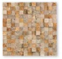 мозаика Stone Mosaico Manhattan 30x30 см