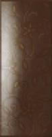 Облицовочная плитка Tiffany Topazio 20x50,2 см