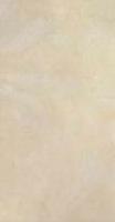 Облицовочная плитка Tokio Perla 32,5x60 см