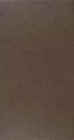 Облицовочная плитка Seul Ebano 32,5x60 см