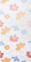 Декор А1576/11033 Ланкастер 30x60 см
