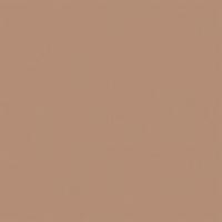 Керамический гранит TU003900N Креп коричневый 42x42 см