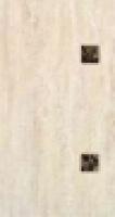 Облицовочная плитка Dec Stone 1 Dec Stone 2 Viena Crema32,5x60см
