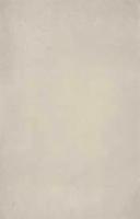Облицовочная плитка Avorio 32x49 см