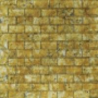 Стеклянная мозаика 6A569