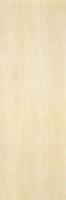 Облицовочная плитка Fap Oh Dorato Classico 30,5x91,5 см