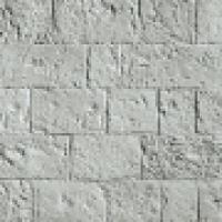 "M-134 камень серый ""Империал"" (GREY IMPERIAL STONE)"