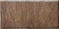 Тротуарная плитка Porfido Beige 2 15,25х30,5 см