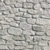 M-070 камень Хинестар серый (GREY GINESTAR STONE)