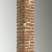 M-300 Old brick