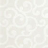 Напольная плитка Fap Suite Chic Bianco 30,5x30,5 см