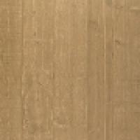 """CNF08 Панель стеновая Canfor под вагонку ДВП """"Темный лес"""" (barn"""