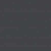 Керамический гранит TU600800R Арена черный обрезной 60x60 см