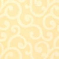 Напольная плитка Fap Suite Chic Duna 30,5x30,5 см