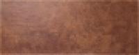 Керамическая плитка 10009 Сити коричневый 20,1x50,2 см