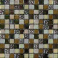 Стеклянная мозаика HCB01