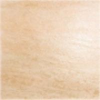 Керамический гранит DP104100R Оксфорд розовый обрезной 42x42 с