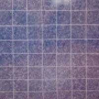 71510 Синий сапфир (Sapphire голубой), плитка 15х15