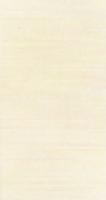Облицовочная плитка Natura Desierto 32,5х60 см