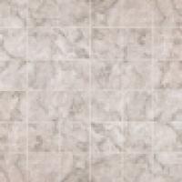 ABT521 Мраморная мозаика (Marble Mosaic) 3.2мм 15х15