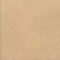 Напольная плитка Glam Sand Beige 45,5x45,5 см