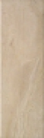 Облицовочная плитка Colorker Daino Moldura Beige 29,5x89,3 см