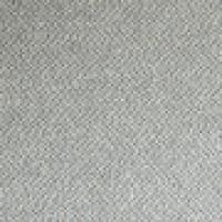 B355 Серая мозаика