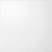 4153 Кимоно белый 40.2x40.2