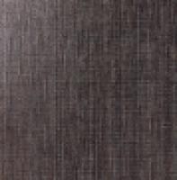 Glamour черный  керамогранит 45 х 45