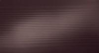 Облицовочная плитка Fap Pura Fondente 30,5x56 см