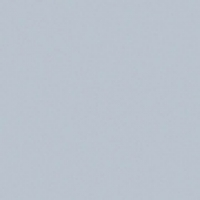 Напольная плитка 3284 Гармония серый 30.2x30.2