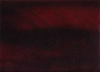 Падук черный антик