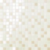 мозаика Miss Fap Sabbia Mosaico 30,5x30,5 см