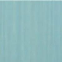 Напольная плитка Velvet голубой 30,5x30,5 см