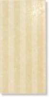 Настенная плитка STUCCHI BOISERIE BEIGE 27х55 см