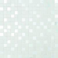 мозаика Miss Fap Nuvola Mosaico 30,5x30,5 см