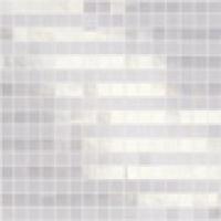 мозаика Fap Oh Bianco Mosaico 30,5x30,5 см
