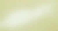 Облицовочная плитка Fap Pura Linfa 30,5x56 см