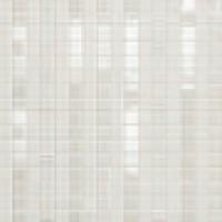 мозаика Fap Suite Bianco Mosaico 30,5x30,5 см