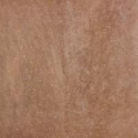 Керамический гранит DP601600R Перевал кирпичный обрез 60x60 см