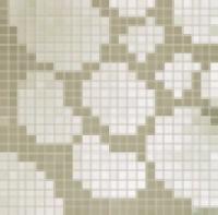 Miss Fap Deserto Mosaico 30,5x30,5 см