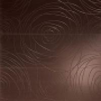 Панно Opera Marrone Inserto Mix 3 91,5x91,5 см