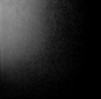 3327 Сакура черный 30.2x30.2