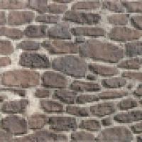 М-076 Специальный камень Хинестар коричневый (Special Ginester S