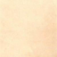 Напольная плитка Pav. Seta 30,5x30,5 см