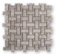 мозаика Stone Mosaico Tra Ertino il er as Et 25x25 см