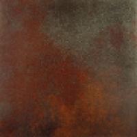 Керамический гранит DP600504R Скала коричневый сатинированный